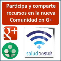 Comunidad Google