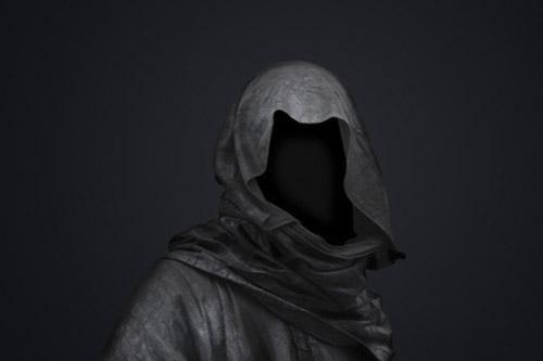 Invisibilidad blogosfera sanitaria
