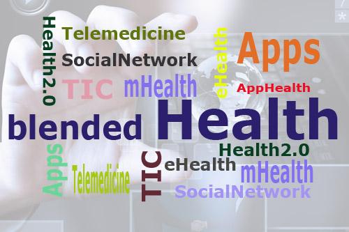 Blended Health