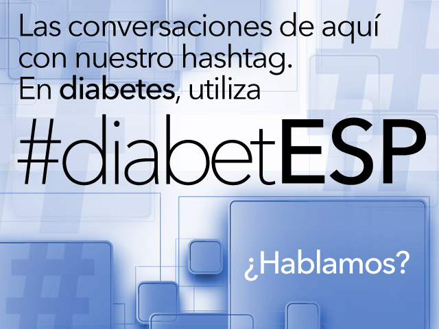 diabetESP