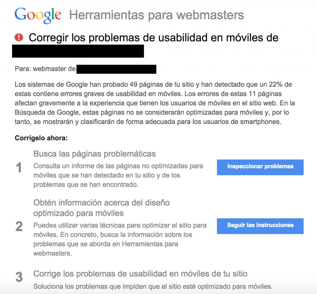 optimización-móvil-google