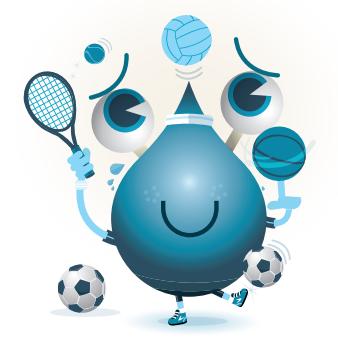 esporti