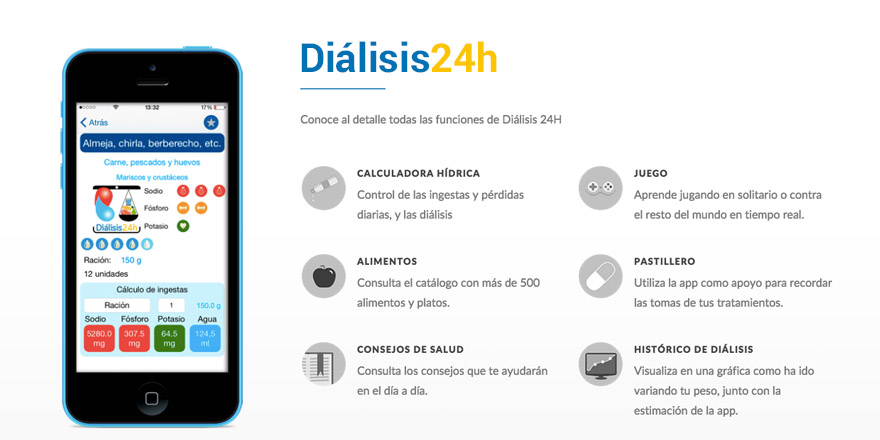 dialisis24h