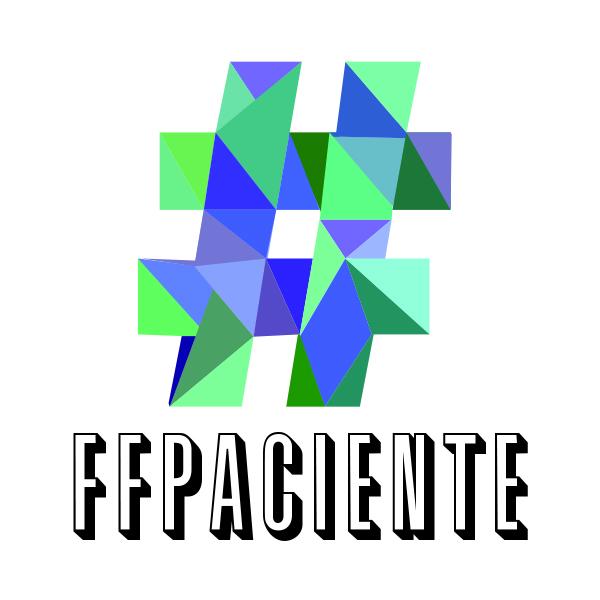 Los e-pacientes tienen su espacio en #FFPaciente