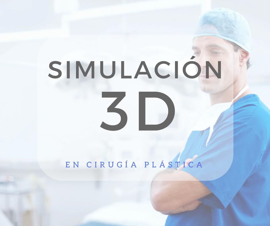 simulacion-3d