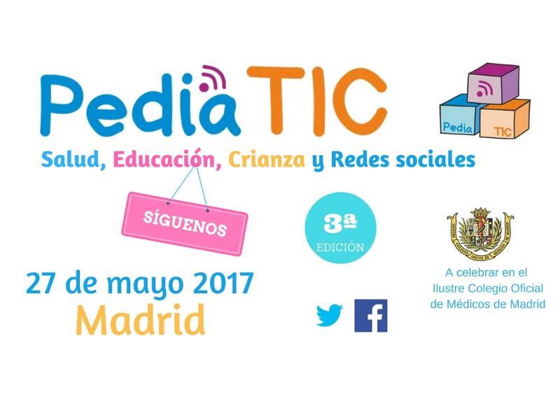 Pedia TIC
