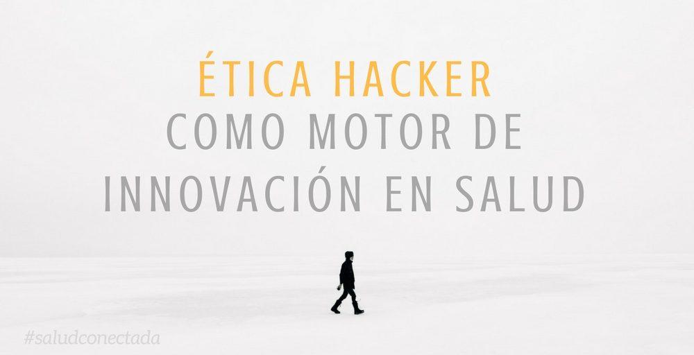 etica hacker